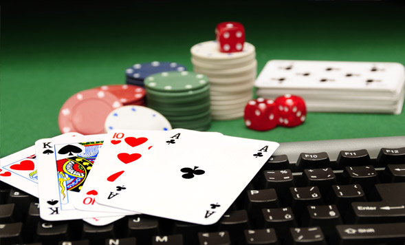 10 Facts about Blackjack that Will Surprise Your Friends