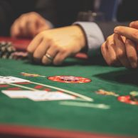 The History of Blackjack and Card Counting