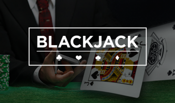 Blackjack Rules - The Ultimate Guide For you
