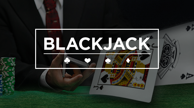 Blackjack Rules – The Ultimate Guide For you