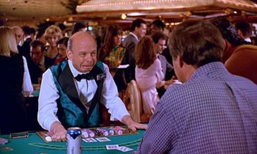 5 Tips Your Blackjack Dealer Won't Tell You