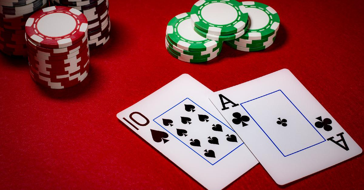 21 Stunning facts regarding BlackJack