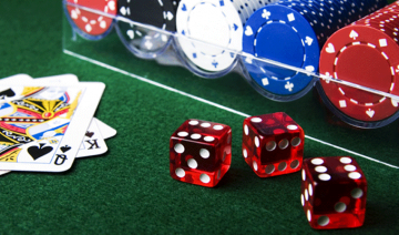 Top 10 Blackjack page and blogs to follow in 2020