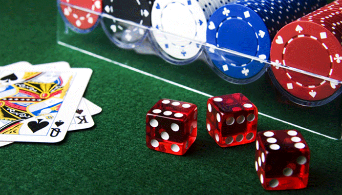 Top 10 Blackjack page and blog to follow in 2020