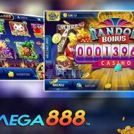 5 SIMPLE STEPS TO MANAGE YOUR BANKROLL IN MEGA888