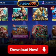 How to Play Mega888 For Beginners