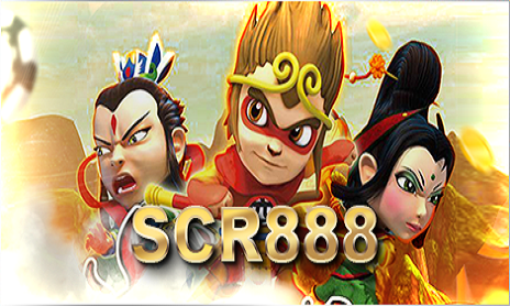 15 Key Terms SCR888 Online Slots Players Must Know